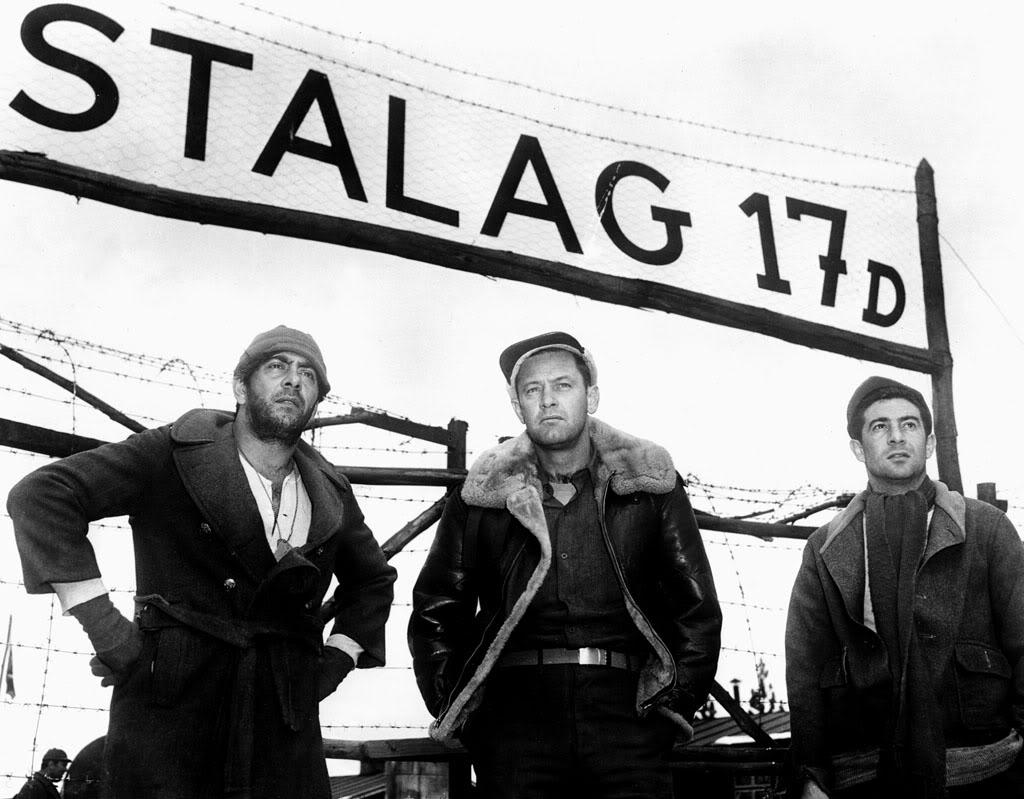 17 STALAG TÉLÉCHARGER FILM